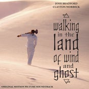 Image of Walking in the Land of Wind and Ghost - Original Soundtrack (Download Card)