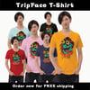 TripFace T-Shirt