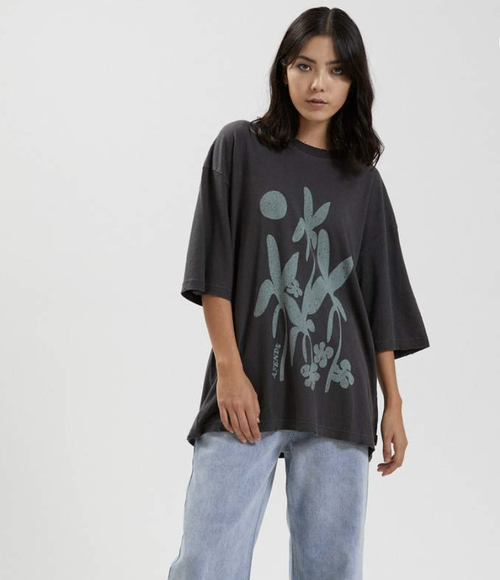 Image of Afends Connect tee