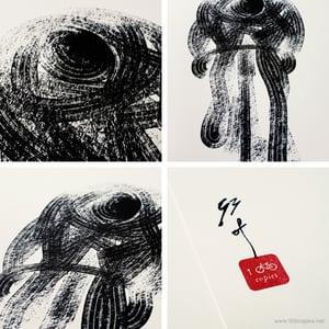 Image of 48 - Journey To Zen