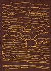 Andy Holden —Collected Free Labour [SIGNED COPY]