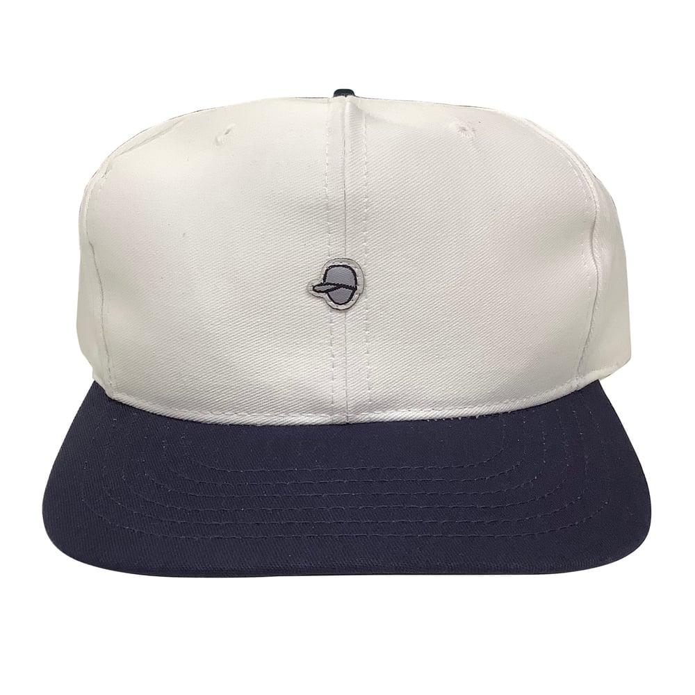 Image of DOMEstics Hatman Hat