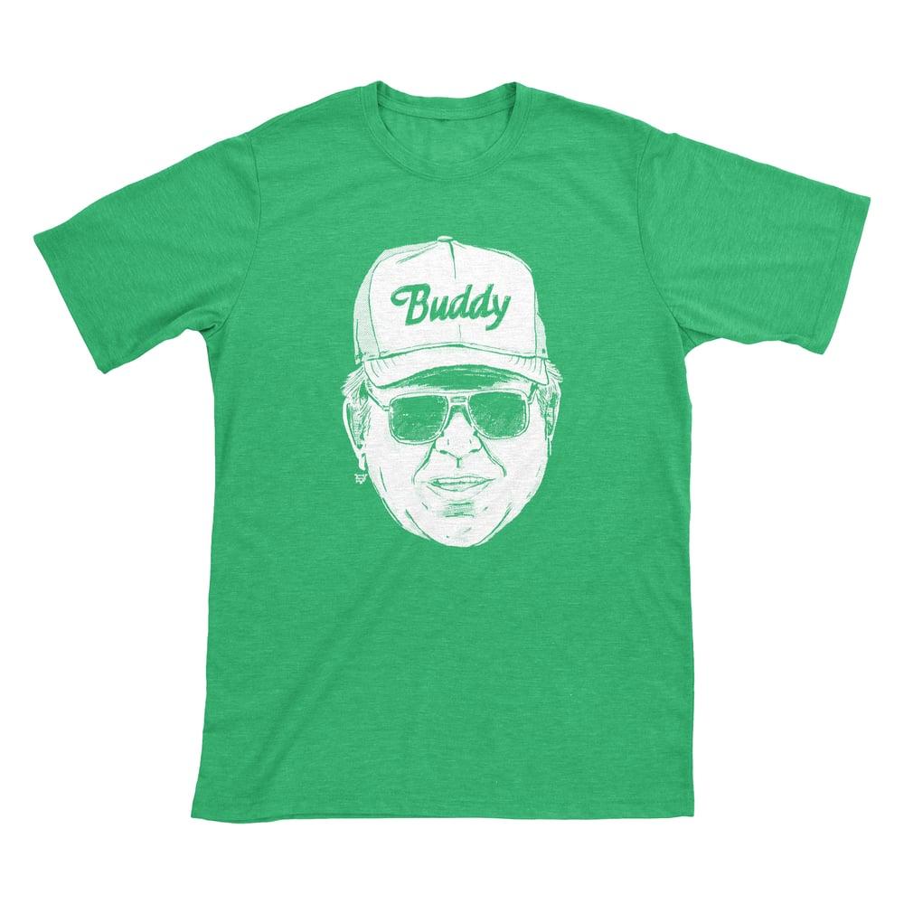 Image of Buddy T-Shirt