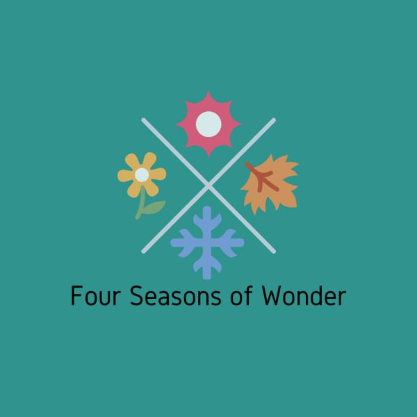 Image of Four Seasons of Wonder