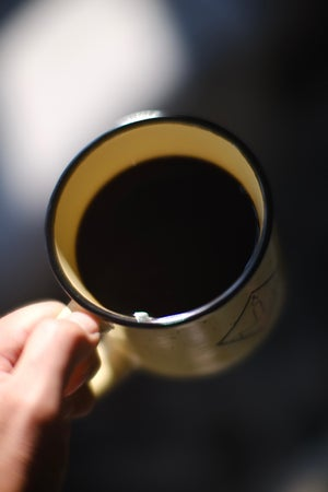 Image of Survive Mug