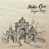 Origin Story Gatefold CD PRE-ORDER)