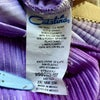Catalina Hibiscus Bathing Suit XXL