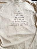 Ignis Gehenna - Desert 'Wanderer' T-Shirt