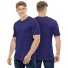 Conversation Starter   Blue T-shirt