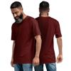 Conversation Starter | Red T-shirt