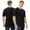 Conversation Starter | Black T-shirt