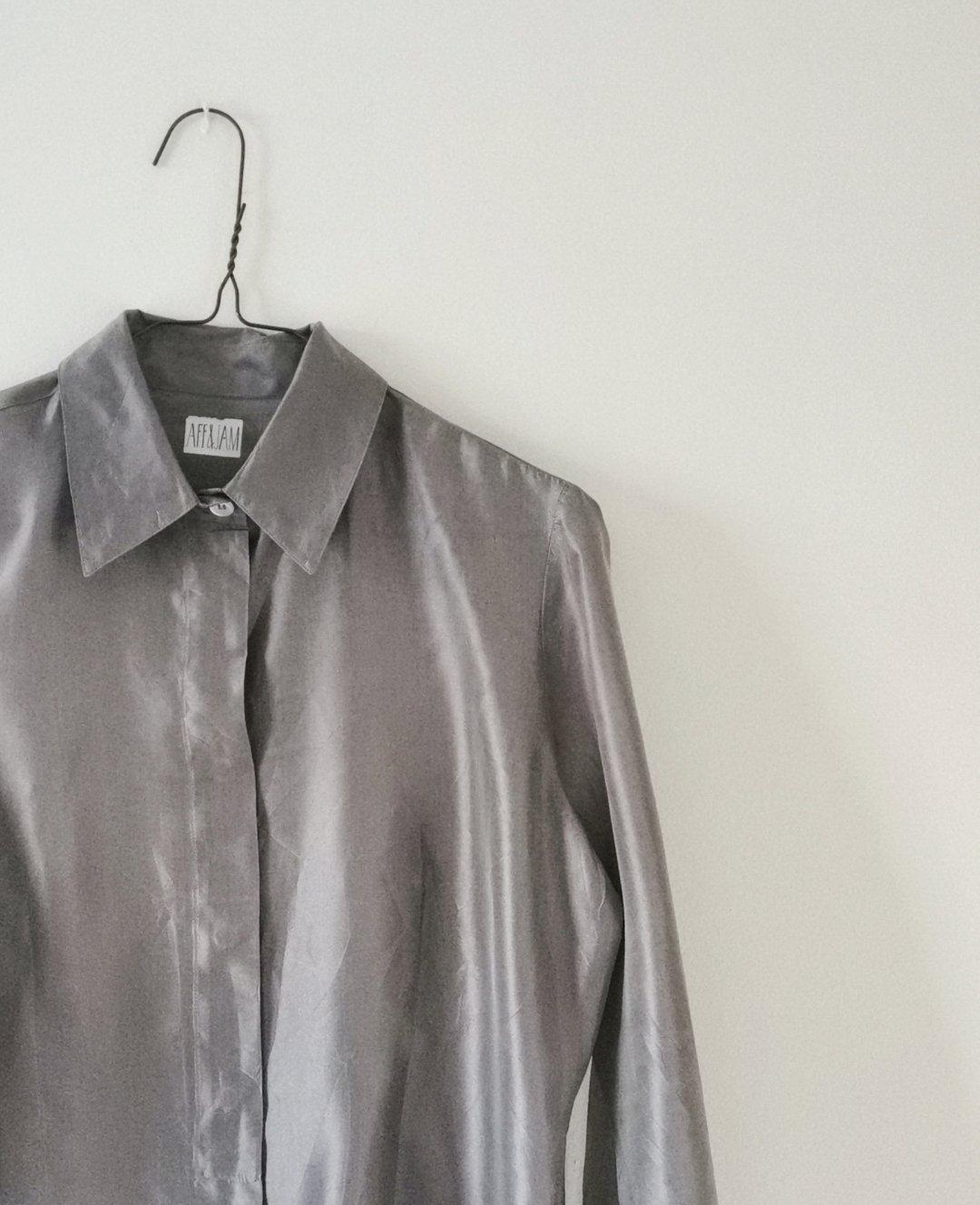 Image of dutchie shirt