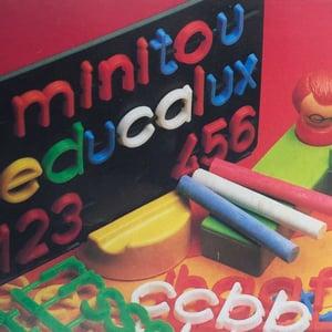 Image of Ecole Minitou