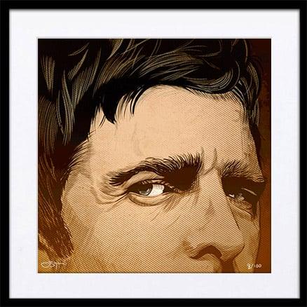 Image of Noel Gallagher