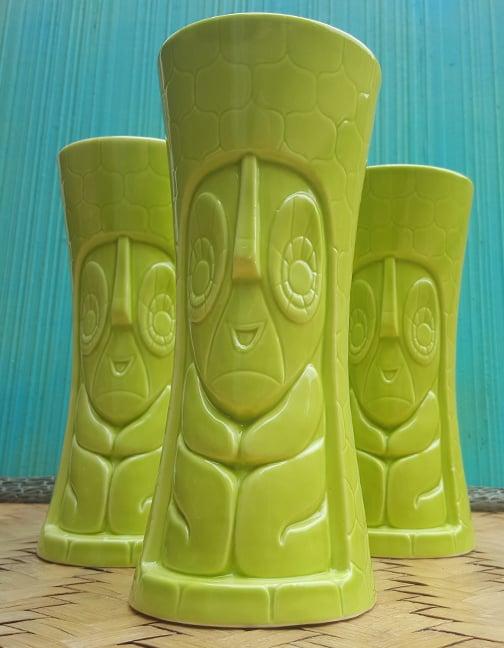 Image of Bob'O'tay Mug