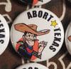 Abort Texas