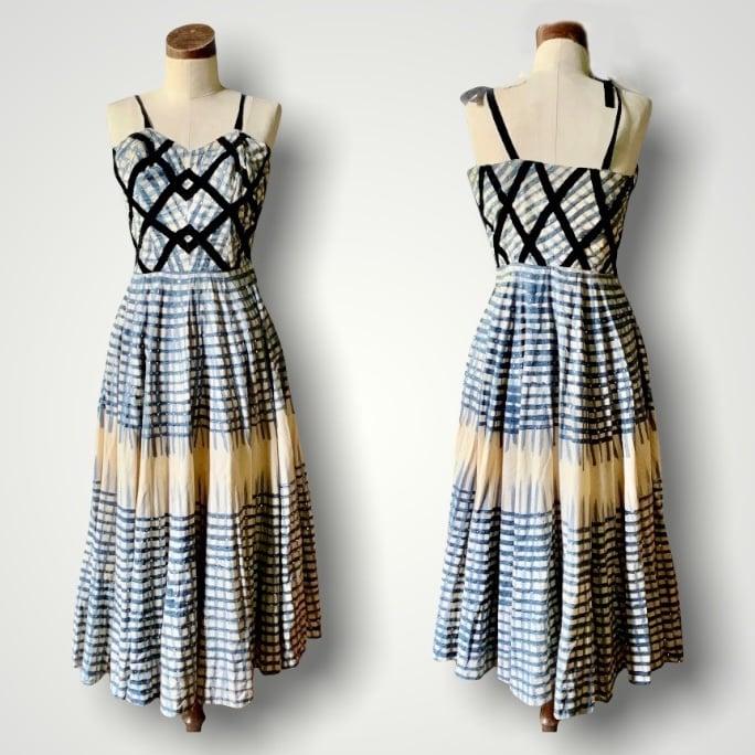 JOR'ELLE MODEL Dress Small