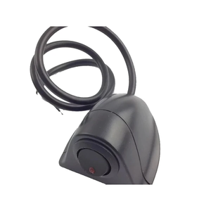 Image of The Brite Box Anytime / Fogster for 2ND GEN Toyota Tacoma (2012-2015)