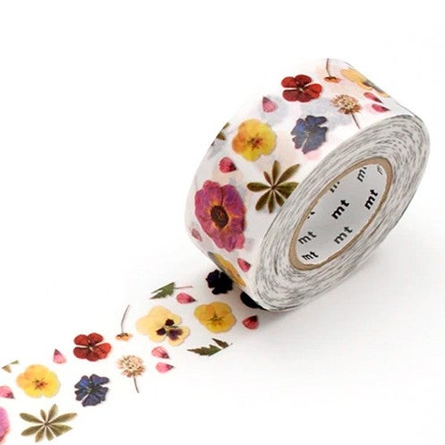 Image of Extra wide MT washi tape