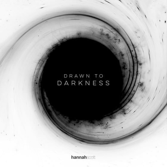 Image of *PRE-ORDER* Drawn To Darkness - Album