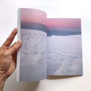 Image of Les Sentinelles du Silence