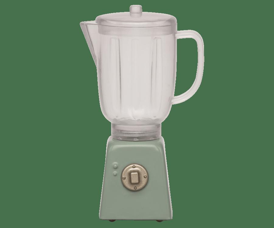 Image of Licuadora en miniatura