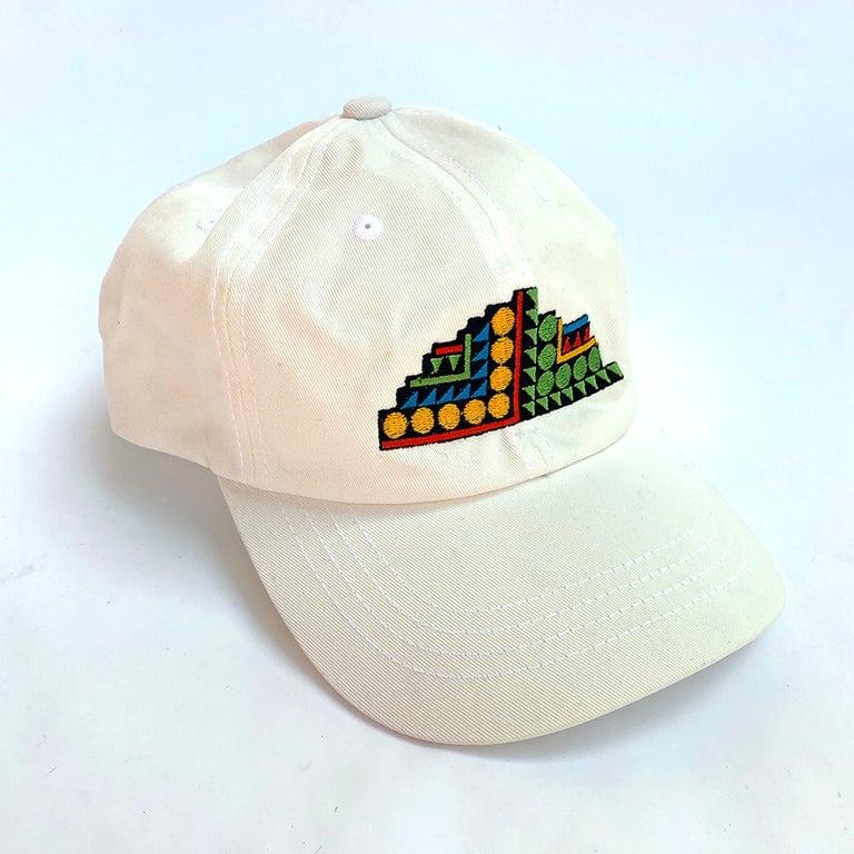 Image of Edie Fake Hat