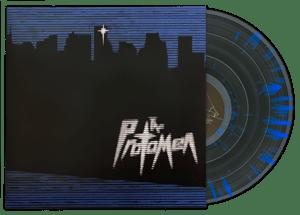 Image of Act I Vinyl - 4th pressing
