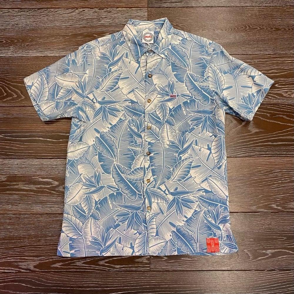 Image of Polu Lani Aloha Shirt