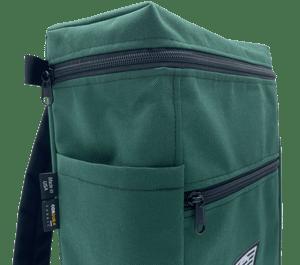 Image of Hunter Cordura backpack