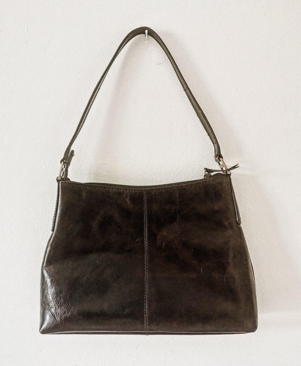 Image of brown bag