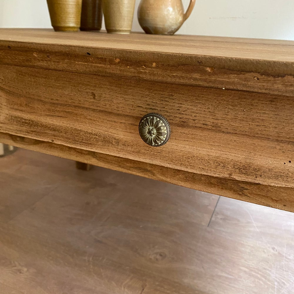 Image of Table basse #913