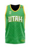 Utah - Earned