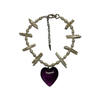 The Original Sweetheart Necklace