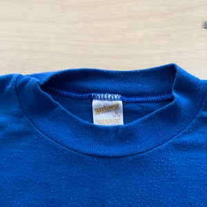 Image of Blue Note NYC Shirt