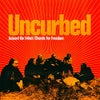 """UNCURBED """"Ackord For Frihet / Chords For Freedom"""" CD"""