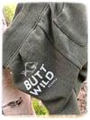 Butt Wild Jogger