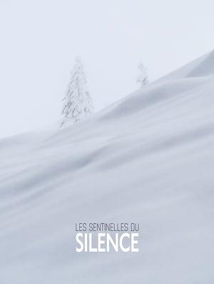 Image of Coffret de collection - Les Sentinelles du Silence