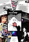 A Dresden Dolls Fanzine