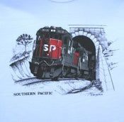 Image of Southern Pacific 8038
