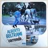 Alberto Beltrami - Correndo