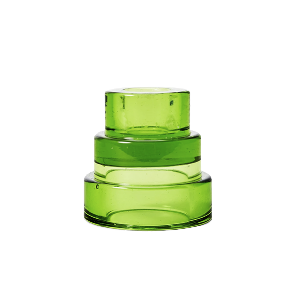 Image of TERRACE CANDLE HOLDER