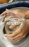 CUSTOM COMMISSION REQUESTS