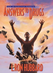 Image of Answers to Drugs
