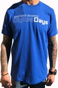 """Image of BROTHERS BOARDS """"DIGITAL DAYS"""" TEE"""