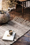 Rugs; Made to Order