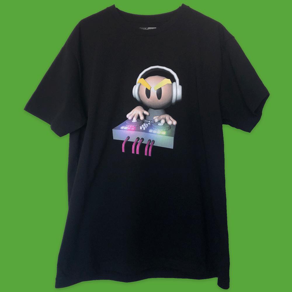 Image of DJ Guy T-Shirt
