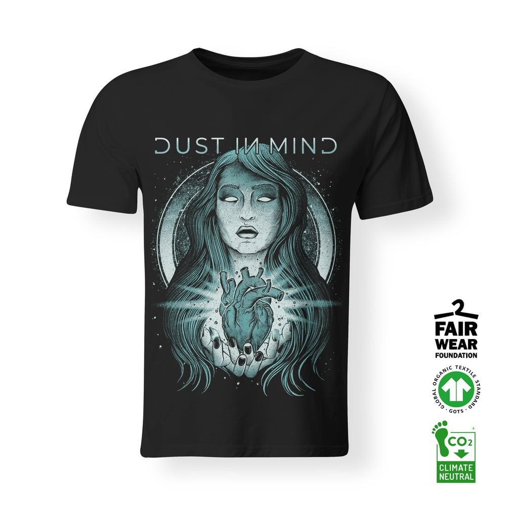 Vinyl (PRE-ORDER 2022) + T-Shirt