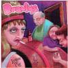 The Beautys – Liquor Pig (CD)