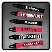 Image of Keyholder Frankfurt